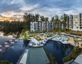 Mieszkanie na sprzedaż, Tajlandia Thalang District, 75 m²