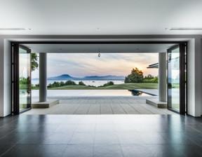 Dom na sprzedaż, Tajlandia Pa Klok, 1343 m²