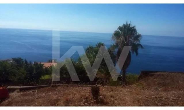 Działka do wynajęcia <span>Portugalia, São Martinho, Ilha da Madeira</span>