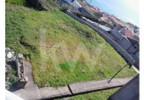 Działka na sprzedaż, Portugalia Santa Cruz, 700 m² | Morizon.pl | 9818 nr22