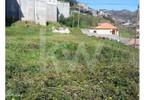 Działka na sprzedaż, Portugalia Santa Cruz, 700 m² | Morizon.pl | 9818 nr12