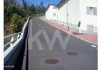 Działka na sprzedaż, Portugalia Santa Cruz, 700 m² | Morizon.pl | 9818 nr11