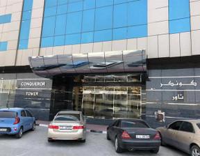 Mieszkanie na sprzedaż, Zjednoczone Emiraty Arabskie Ajman, 123 m²