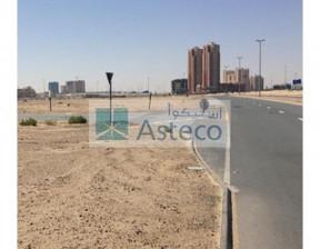 Dom na sprzedaż, Zjednoczone Emiraty Arabskie Dubai, 51460 m²