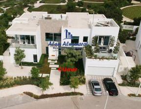 Dom na sprzedaż, Zjednoczone Emiraty Arabskie Dubai, 1291 m²