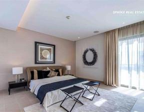 Mieszkanie na sprzedaż, Zjednoczone Emiraty Arabskie Dubai, 84 m²