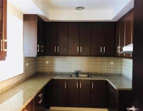 Dom na sprzedaż, Zjednoczone Emiraty Arabskie Dubai, 270 m²