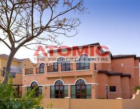 Dom na sprzedaż, Zjednoczone Emiraty Arabskie Dubai, 603 m²