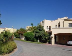 Dom na sprzedaż, Zjednoczone Emiraty Arabskie Dubai, 388 m²