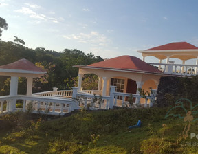 Dom na sprzedaż, Dominikana Río San Juan, Dominican Republic, 105 m²