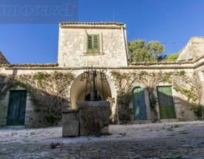Dom na sprzedaż, Włochy Ragusa, 1000 m²