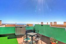 Mieszkanie na sprzedaż, Hiszpania Torrevieja, 66 m²