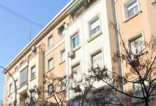 Mieszkanie na sprzedaż, Hiszpania Alicante / Alacant, 72 m²