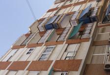 Mieszkanie na sprzedaż, Hiszpania Alicante / Alacant, 87 m²