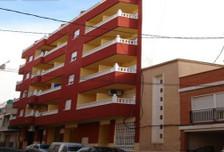 Mieszkanie na sprzedaż, Hiszpania Torrevieja, 82 m²