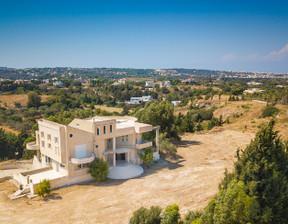 Dom na sprzedaż, Grecja Koskinou, 900 m²