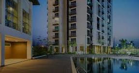 Mieszkanie na sprzedaż, Indie Gurugram, 443 m²