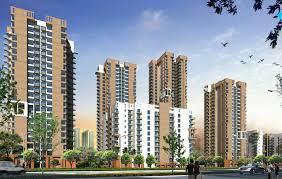 Mieszkanie na sprzedaż, Indie Ghata, 237 m²
