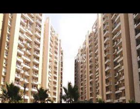 Mieszkanie na sprzedaż, Indie Gurugram, 294 m²
