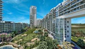 Mieszkanie na sprzedaż, Indie Gurugram, 268 m²