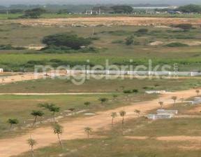 Działka na sprzedaż, Indie Gurugram, 837 m²