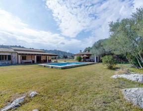 Komercyjne na sprzedaż, Hiszpania Pollença, 225 m²