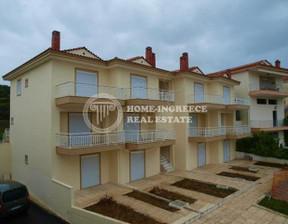 Dom na sprzedaż, Grecja ?????????, 60 m²