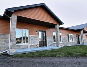 Mieszkanie na sprzedaż, Kanada Saguenay, 125 m²