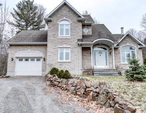 Dom na sprzedaż, Kanada Val-Des-Monts, 169 m²