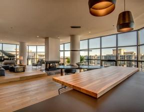 Mieszkanie na sprzedaż, Kanada Saint-Lambert, 286 m²
