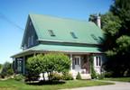Działka na sprzedaż, Kanada Saint-Liboire, 201 m² | Morizon.pl | 7953 nr6