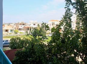 Kawalerka na sprzedaż, Cypr Paphos, 50 m²