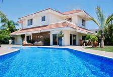 Dom na sprzedaż, Cypr Germasogeia, 312 m²
