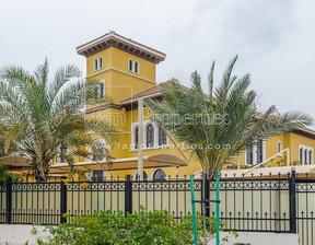 Dom na sprzedaż, Zjednoczone Emiraty Arabskie Dubai, 808 m²