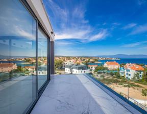 Mieszkanie na sprzedaż, Chorwacja Malinska-Dubašnica, 150 m²