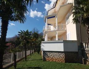 Mieszkanie na sprzedaż, Chorwacja Opatija - Okolica, 144 m²