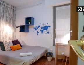 Mieszkanie do wynajęcia, Hiszpania Barcelona, 460 m²