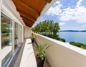Mieszkanie na sprzedaż, Chorwacja Zadar, 71 m²