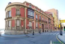 Lokal użytkowy na sprzedaż, Hiszpania Gijón, 2490 m²