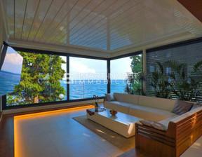 Mieszkanie na sprzedaż, Chorwacja Opatija, 218 m²