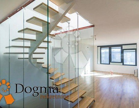 Mieszkanie na sprzedaż, Chorwacja Rijeka, 139 m²
