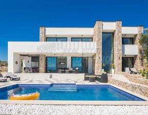 Dom na sprzedaż, Chorwacja Dobrinj, 180 m²