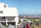 Dom na sprzedaż, Hiszpania Finestrat, 142 m²   Morizon.pl   5168 nr9