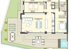 Dom na sprzedaż, Hiszpania Finestrat, 142 m²   Morizon.pl   5168 nr3