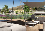 Dom na sprzedaż, Hiszpania Finestrat, 142 m²   Morizon.pl   5168 nr22