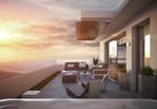 Dom na sprzedaż, Hiszpania Finestrat, 142 m²   Morizon.pl   5168 nr11