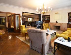 Mieszkanie na sprzedaż, Hiszpania Madrid Capital, 400 m²