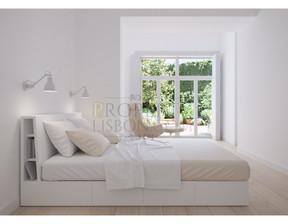 Mieszkanie na sprzedaż, Portugalia Lisbon, 133 m²