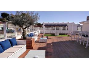 Mieszkanie na sprzedaż, Portugalia Lisbon, 500 m²