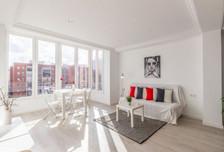 Mieszkanie na sprzedaż, Hiszpania Valencia Capital, 106 m²